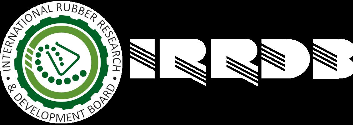 IRRDB